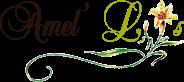 Logo Amel'Lys